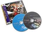 オリジナルサウンドトラック「英雄伝説空の軌跡」 - ARRAY(0xfbff4a8)