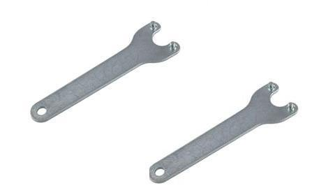 Black & Decker DeWalt Angle Grinder Genuine OEM 2-Prong Spanner Wrench 2-Pack # 401680-00-2pk at Sears.com