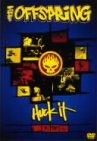 ハック・イット / オフスプリング [DVD]