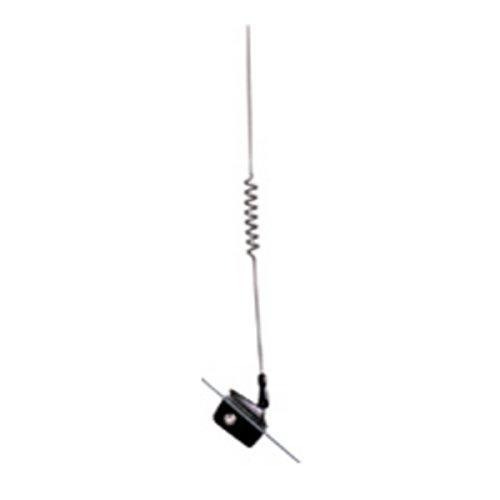 Midland 18-258 40-Channel Glass-Mount Cb Antenna