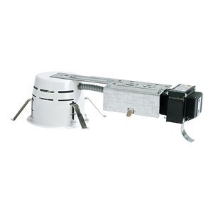 Nora Lighting NLR-403S Shallow Low Voltage Remodel Housing at Sears.com