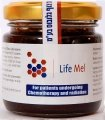 LifeMel Honey - Chemo Support