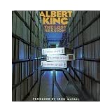 The Lost Sessionpar Albert King