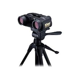 Nikon Binocular Tripod Adapter (Action and Marine Series)