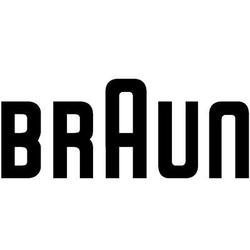 Braun 790cc Shaver (Braun 790 Cartridge compare prices)