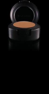 MAC Studio Finish Concealer SPF35 NC45