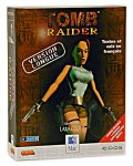 echange, troc Tomb Raider I Version longue
