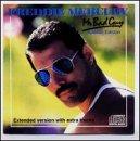 Freddie Mercury - Mr. Bad Guy [US-Import] - Zortam Music