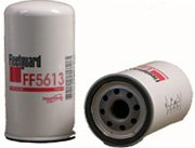 Fleetguard FF5613 Fuel Filter