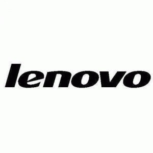 Lenovo  RAID 720ix SAS Controller