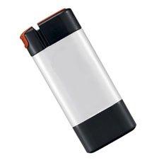 Eforce - Batterie compatible pour VPX1101 - 1100 Mah