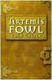 Image of Artemis Fowl (Artemis Fowl #1)
