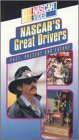 Nascar: Great Drivers Past Present &...