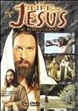 Life of Jesus 1