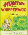 Hunting for the Whipperwoo