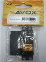 Savöx CSC0251MG Top and Bottom Case with 4 Screws