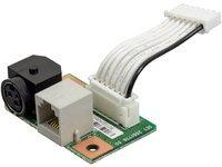 Sparepart: Epson Sub Circuit Board Unit, 2081775
