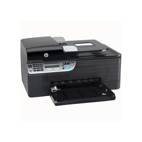 HP Officejet 4500 Wireless G510N Colore [Importato da Germania]