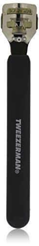 tweezerman-power-shaver-with-rasp