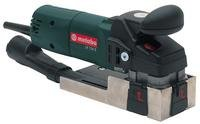 Buy Metabo LF724S Paint Remover (Metabo Power Tools,Power & Hand Tools, Power Tools, Specialty Tools, Paint Removers)
