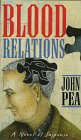 img - for Blood Relations book / textbook / text book