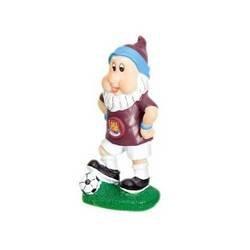 West Ham United FC Garden Gnome