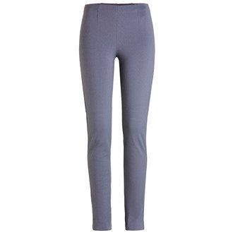 golfino-ladies-extra-cosy-melange-stretch-trouser-ladies-mid-grey-ladies-size-16-regular-ladies-mid-