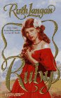 Ruby  (The Jewels Of Texas) (Harlequin Historical), Ruth Langan