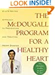 The McDougall Program for a Healthy H...