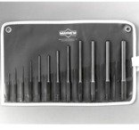 Mayhew Tools (MAY62254) 12 Piece Pilot Punch Set