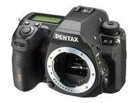 K-3-Digitalkamera-SLR