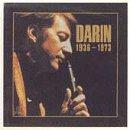 Bobby Darin - Darin 1936-1973 - Zortam Music