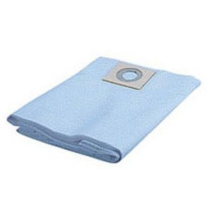 Central Vac Bags front-111088