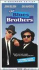 The Blues Brothers (Widescreen Specia...