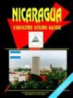 Nicaragua Country Study Guide