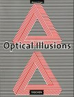 Optical Illusions (Taschen Specials) (3822896373) by Bruno Ernst