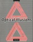 Optical Illusions (Taschen Specials), Bruno Ernst