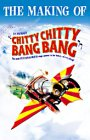 The Making Of Chitty Chitty Bang Bang (Stage Show) [VHS] [2002]