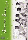 Summer Snow(4) [DVD]