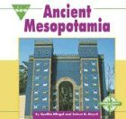 Ancient Mesopotamia (Let's See Library: Ancient Civilizations) (0756502942) by Klingel, Cynthia Fitterer