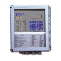 hi8002-0402d-computergestutzte-von-beregnungsdungung-mit-prioritaten-dosierung-und-kontrolle-von-ph-