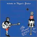 The Sound Of SOFTLY! Vol.2~tribute to Flipper's Guitar~