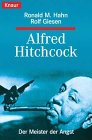 img - for Alfred Hitchcock. Der Meister der Angst. book / textbook / text book