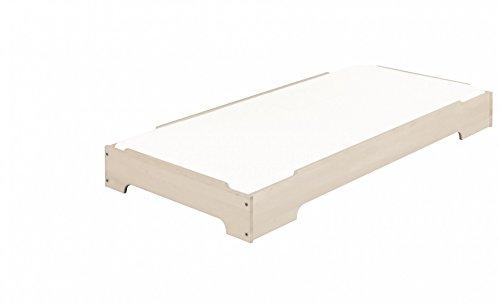 stack-letto-kai-90x200-pineta-biologico-con-finitura-bianca-1-letto
