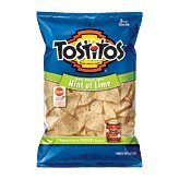 tostitos-hint-of-lime-tortilla-chips