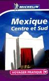 Mexique, centre et sud