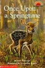 Once upon a springtime (Classroom Set)