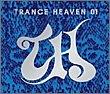 TRANCE HEAVEN 01