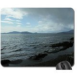 clayton-beach-mouse-pad-mousepad-beaches-mouse-pad