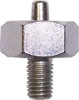 Mastercool 71098 37 Degree Flairing Adaptor Set
